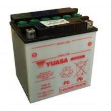 Baterie moto Yuasa Yumicron YB30L-B 12V 30AH