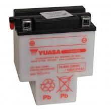 Baterie moto Yuasa HYB16A-AB 12V 16AH