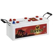 Baterii camion Banner Buffalo Bull SHD 725 11 12V 225AH 1150Aen