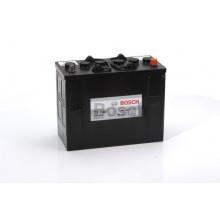 Baterii camion Bosch T3 12V 125AH 720Aen 0092T30400