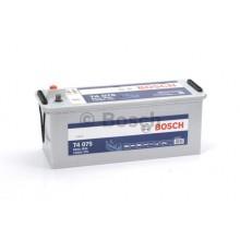 Baterii camion Bosch T4 12V 140AH 800Aen 0092T40750