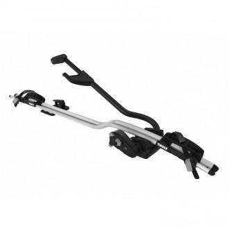 Suport biciclete Thule - ProRide 598 Grey gri aluminiu - 598001
