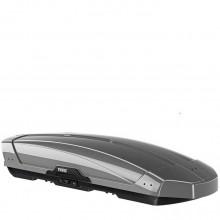 Cutie portbagaj Thule Motion XT XXL 900 Titan Glossy
