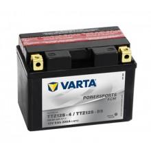 Baterie moto Varta Powersports AGM 12V 9AH YTZ12S-BS, TTZ12S-BS, TTZ12S-4, 509901020 A514