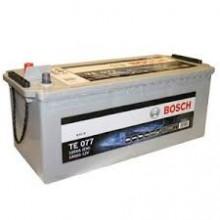 Baterii camion Bosch TE EFB 12V 240AH 1200Aen 0092TE0888