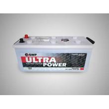 Acumulator auto QWP Ultra Power 12V 180AH 1000Aen
