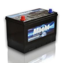 Baterii auto Macht 12V 95AH 850Aen asia borna inversa