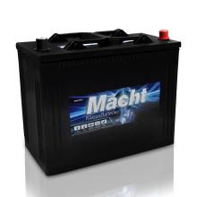 Baterii camioane Macht 12V 125AH 820Aen asia borna normala