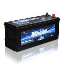 Baterii camioane Macht 12V 135AH 850Aen