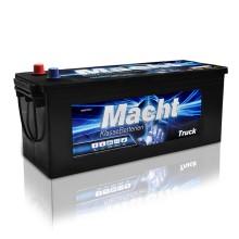 Baterii camion Macht 12V 155AH 950Aen
