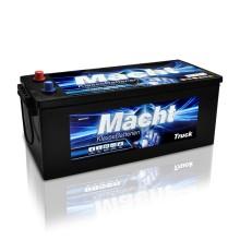 Baterii camion Macht 12V 180AH 1200Aen