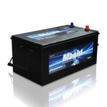 Baterii camion Macht 12V 200AH 1200Aen