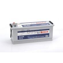 Baterii camion Bosch T4 12V 140AH 800Aen 0092T40760