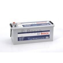 Baterii camion Bosch T4 12V 170AH 1000Aen 0092T40770