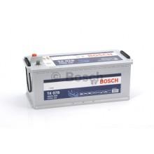 Baterii camion Bosch T4 12V 170AH 1000Aen 0092T40780