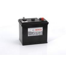 Baterii camion Bosch T3 6V 140AH 720Aen 0092T30620