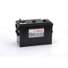 Baterii camion Bosch T3 6V 150AH 760Aen 0092T30630