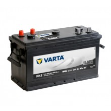 Baterii camion Varta Promotive Black N12 6V 200AH 950Aen 200023095 A742