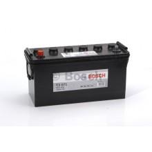 Baterii camion Bosch T3 12V 100AH 600Aen 0092T30710