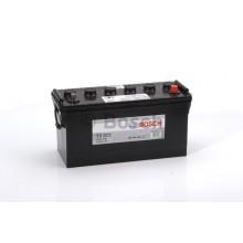 Baterii camion Bosch T3 12V 100AH 600Aen 0092T30720