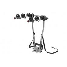 THULE 972 sistem transport carlig remorcare 3 biciclete