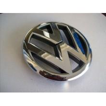 Emblema fata VW Golf VI, Passat 3C 5K0853601F ULM
