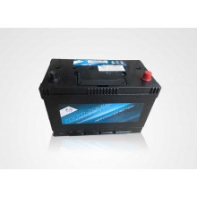 Baterii auto start-stop Mazda 12V 80AH EFB DH0218520a, SH0218520C9D asia borna normala