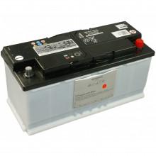Baterii auto VAG 12V 110AH 850AEN 000915105DL