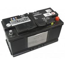 Baterii auto VAG AGM 12V 92AH 850AEN 000915105CE