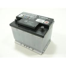 Baterii auto VAG 12V 61AH 540Aen 5k0915105E sau 1J0915105AC cod nou 000915105DE