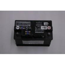 Baterii auto VAG START-STOP AGM 12V 75AH 800Aen 000915105CD