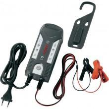 Redresor auto Bosch C3 6-12V 0189999030