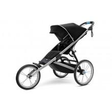 Carucior sport Thule Glide 2 recomandat copiilor pana la 34 kg