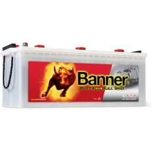 Baterii camion Banner Buffalo Bull SHD 680 32 12V 180AH 1000Aen