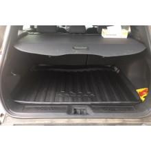 Covoras protectie portbagaj Renault Kadjar