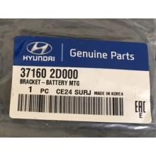 Clema prindere baterie Hyundai 371602D000