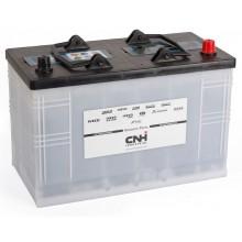 Baterii auto Iveco 12V 105AH 850Aen 500050161, 5801564404