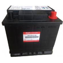 Baterii auto Suzuki Start-Stop 12V 55AH 450Aen 33610-85L00, 33610-85L01