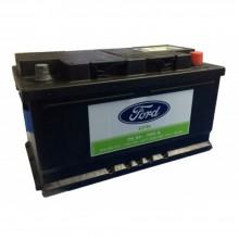 Baterii auto Start Stop EFB Ford 12V 75AH 700Aen 1693471 cod nou 1917577