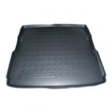 Protectie portbagaj tavita cauciuc Dacia Duster 4x4 - 8201600177