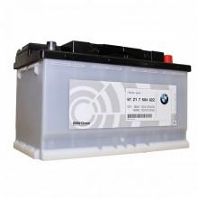 Baterii auto BMW 12V 90AH 720Aen 61217604822