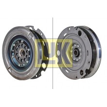 Volanta Luk 415 0627 09 pentru Audi A4 8K2, 8KH, B8, 2.0TDI, 2.0TFSI