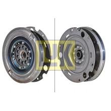 Volanta Luk 415 0627 09 pentru Audi A4 Allroad 8KH, B8, 2.0TDI CGLC, 2.0TFSI CNCD - S tronic