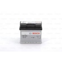 Baterii auto Bosch S3 12V 41AH 360Aen 0092S30010