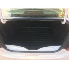 Tavita portbagaj Peugeot 301 P1608096580