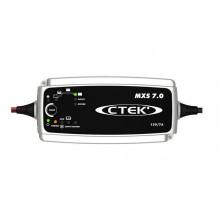 Redresor automat CTEK MXS 7.0 12V 7Ah acid plumb START STOP EFB AGM GEL