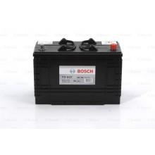 Baterii auto Bosch T3 12V 110Ah 680Aen 0092T30370