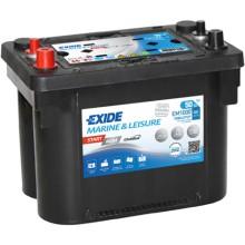 Baterii auto Exide Start-Stop AGM EM1000 12V 50AH 800Aen