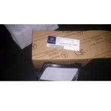 CAPAC STROPITOR FAR MERCEDES M-KLASSE A1648600108 A1648600208