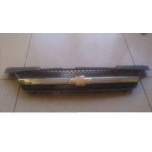 Grila radiator Chevrolet Kalos 96618857
